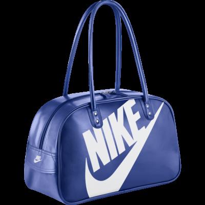 Nike bowling táska BA4269-480