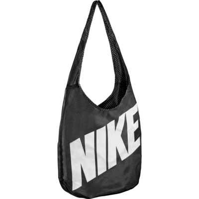 BA4879-015 WOMEN'S NIKE GRAPHIC REVERSIBLE TRAINING TOTE