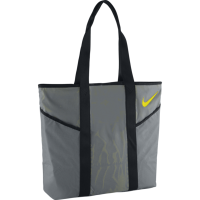 Nike női táska AZEDA TOTE BA4929-012