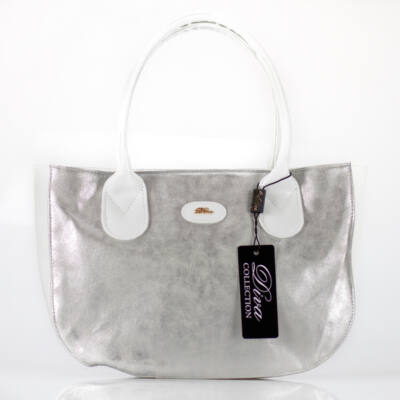 Díva női táska