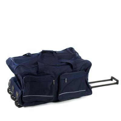 Euroline gurulós utazó táska XXXL méret