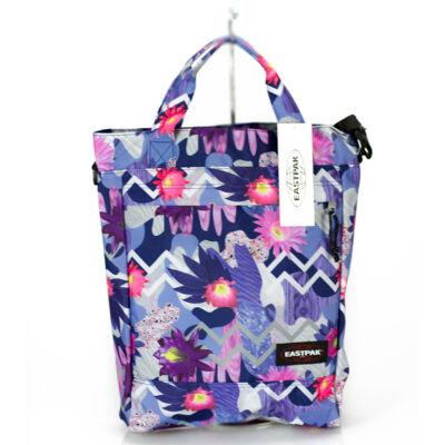 EK98A17L Eastpak női táska HEGGS PURPLE WORLD