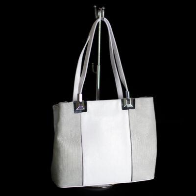 Karen női táska