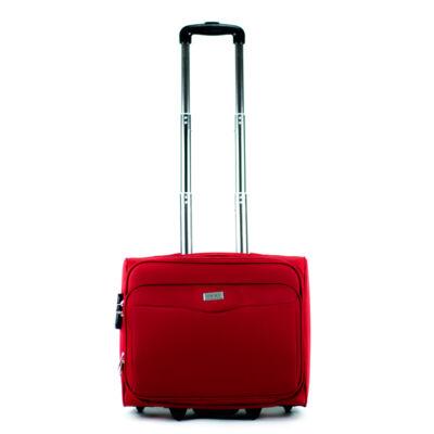 Pilóta bőrönd kabin méret