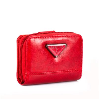 Euroline női pénztárca
