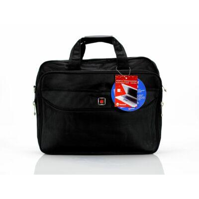 BZ-4110 Benzi laptoptáska