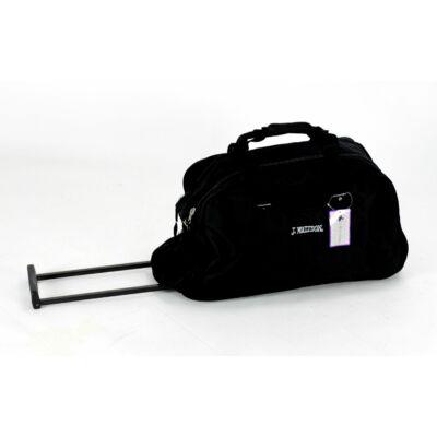 Gurulós utazó táska
