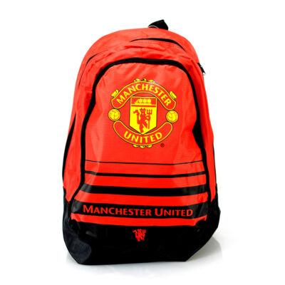 Manchester United hátizsák