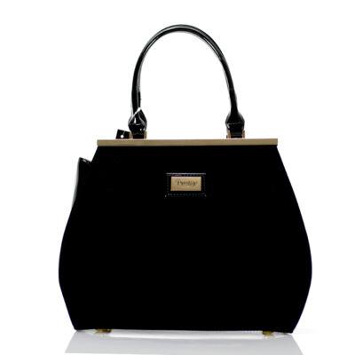 Prestige női táska