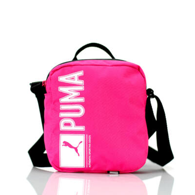 Puma oldaltáska