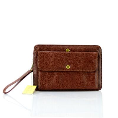Matties Bags autóstáska-