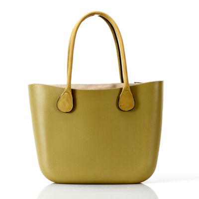 Euroline női táska