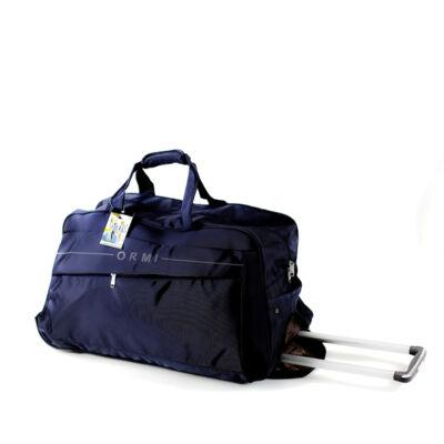 Gurulós utazó táska nagy méret