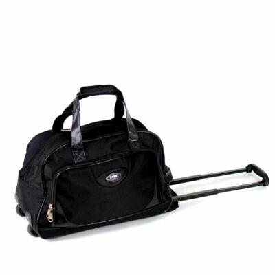 Gurulós utazó táska S méret