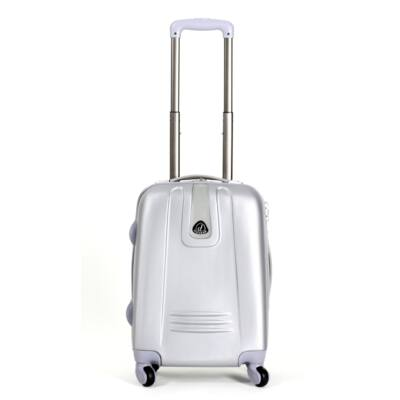 bőrönd kabin méret RYANAIR járataira felvihető