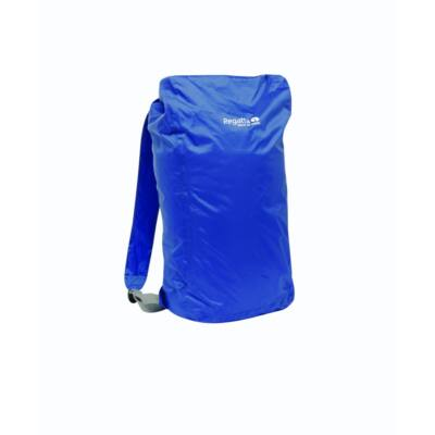 Regatta hátizsák EU109-15