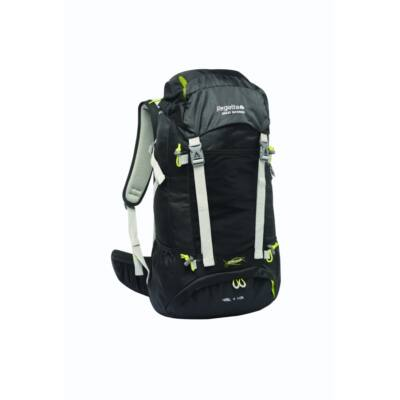 Regatta hátizsák EU113-800