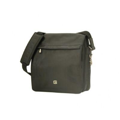Giudi Férfi táska G4702A
