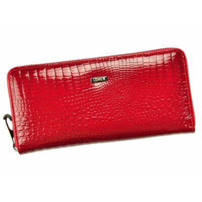Loren női pénztárca díszdobozban