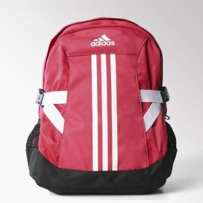 Adidas S23117 hátizsák