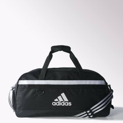 S30248 Adidas TIRO TB M