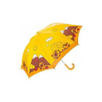 Samsonite Sammies Dreams Dog esernyő