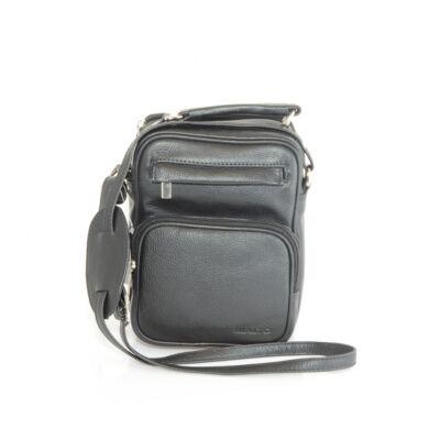 Rialto Férfi táska TARW122828/PN