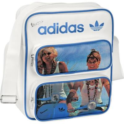 Adidas táska V87709 VESPA SIR BAG