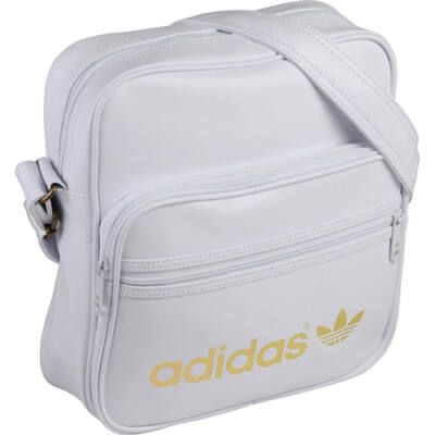 Adidas táska W68804