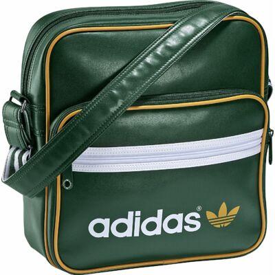 Adidas táska W68812