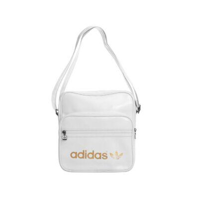 Adidas táska X32595