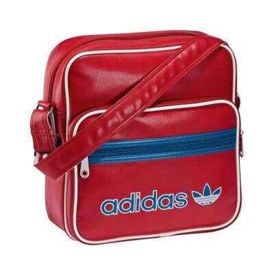 Adidas táska X52213