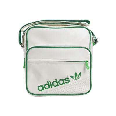Adidas táska Z20017