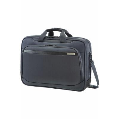"Samsonite Vectura üzleti táska 17.3"""