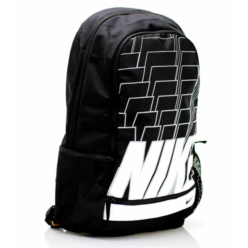 Nike hátizsák BA4863 005 Fekete NIKE CLASSIC NORTH NIKE 427121ba6ddc