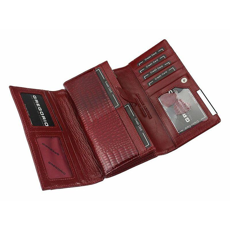dcc6b91f29ea jacky&celine női pénztárca